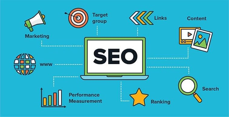 elements of a good seo