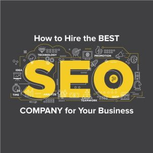 The Best SEO Company for Your Business