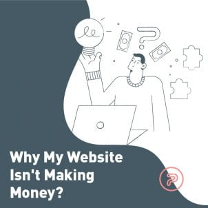 How to Make Your Website Profitable?