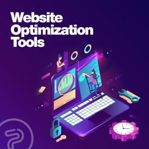 6 Big Website Optimization Tools You Need To Know Now