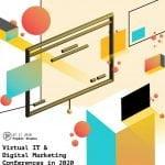 online it digital marketing conferences 2020