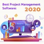 best project management software for business in 2020