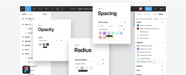 figma for beginners design app screenshot interface