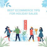 holiday sales tips for businesses