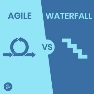 Agile Vs Waterfall: Software Dev Methodologies Pros & Cons
