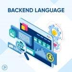 Backend language