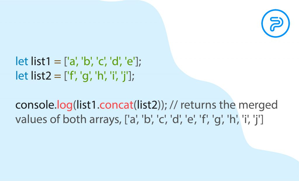 javascript tips and hacks
