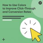 color conversion
