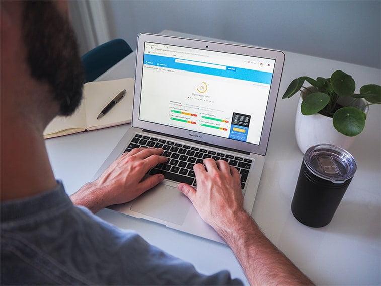 tips for improving user engagement seo