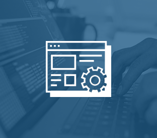 featured web development