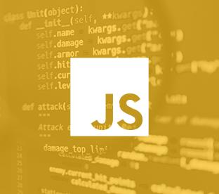 featured javascript