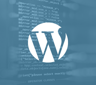 featured wordpress