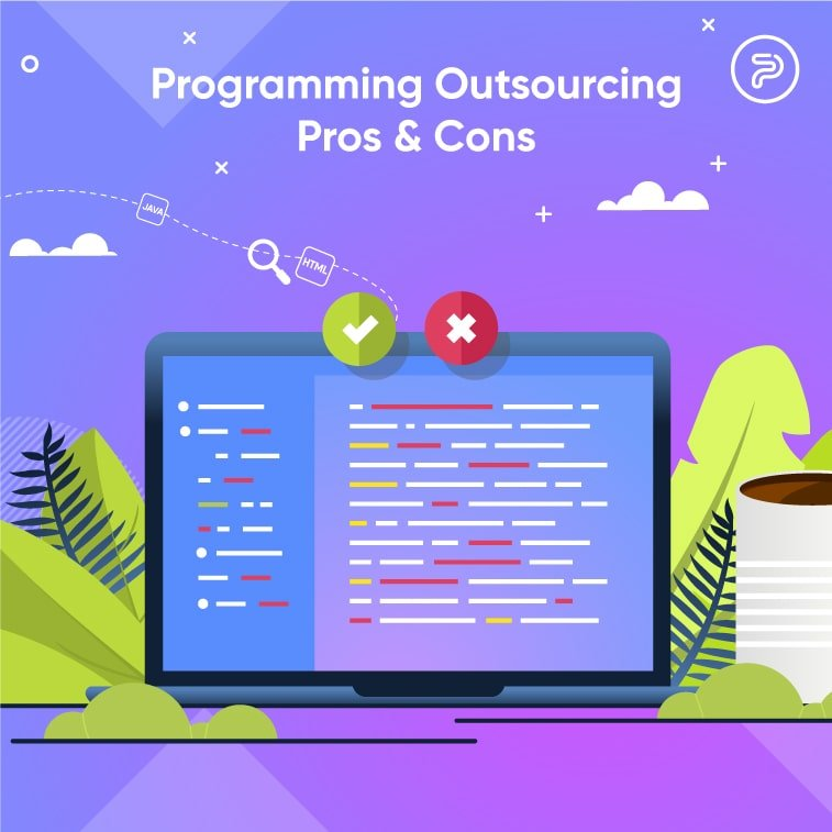 Programming Outsourcing: Revealing Strengths and Weaknesses