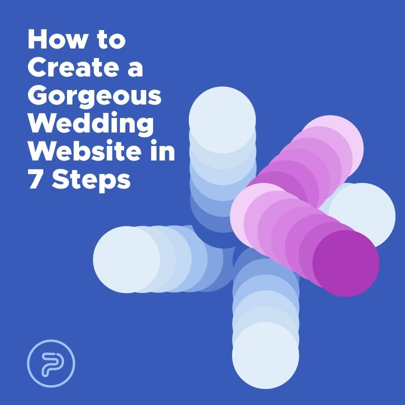 55986How to Create a Gorgeous Wedding Website in 7 Steps