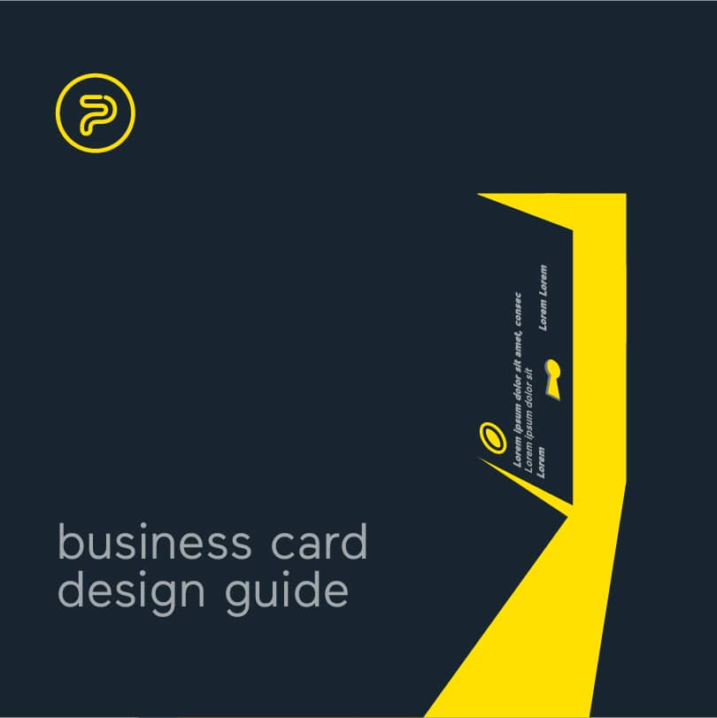 56317How to Design a Business Card: The Complete Guide