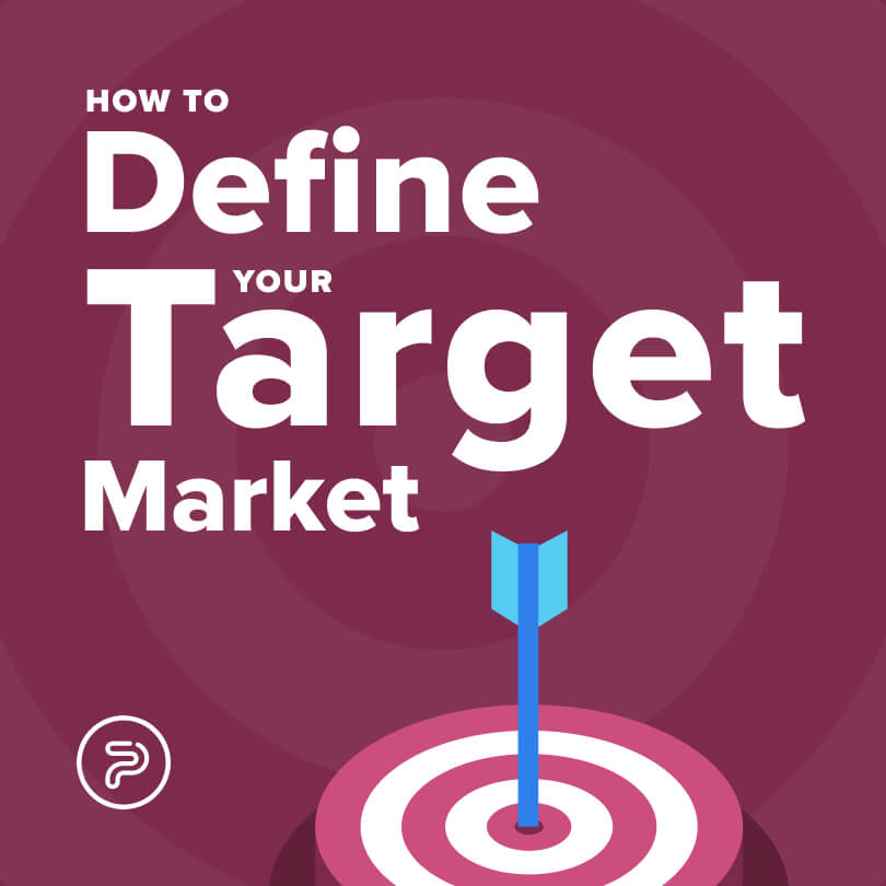 56106How to Define Your Target Market
