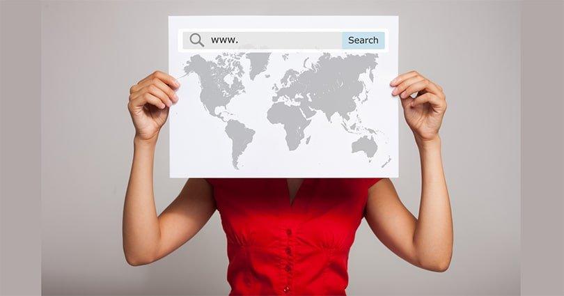 Izvor slike: Search Engine Journal