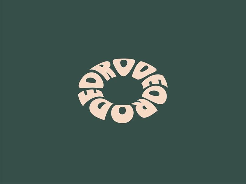 logo design optical illusion