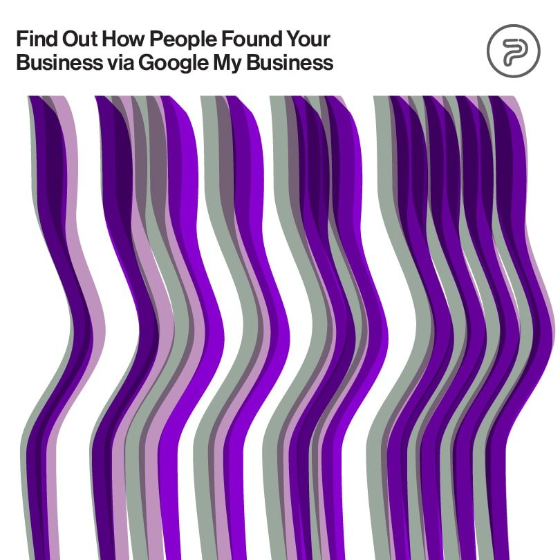 56524Find Out How People Found Your Business via Google My Business