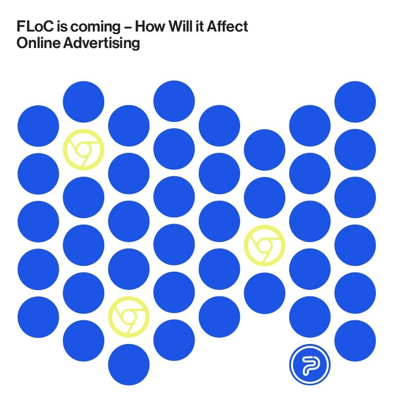 FLoC is coming – How Will it Affect Online Advertising