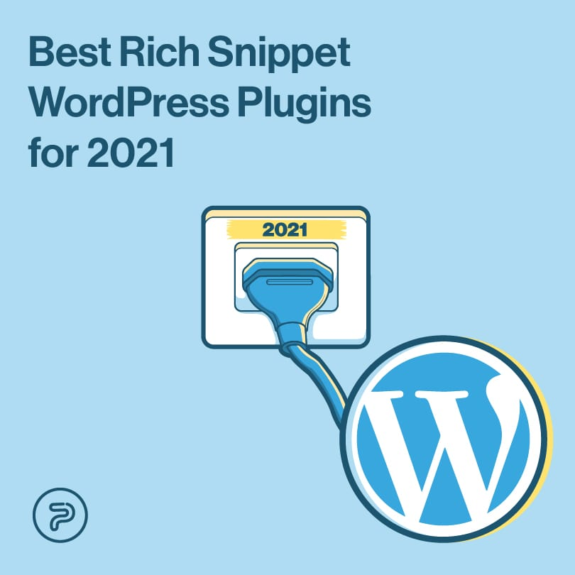 56475Top 9 Best Rich Snippet WordPress Plugins for 2021