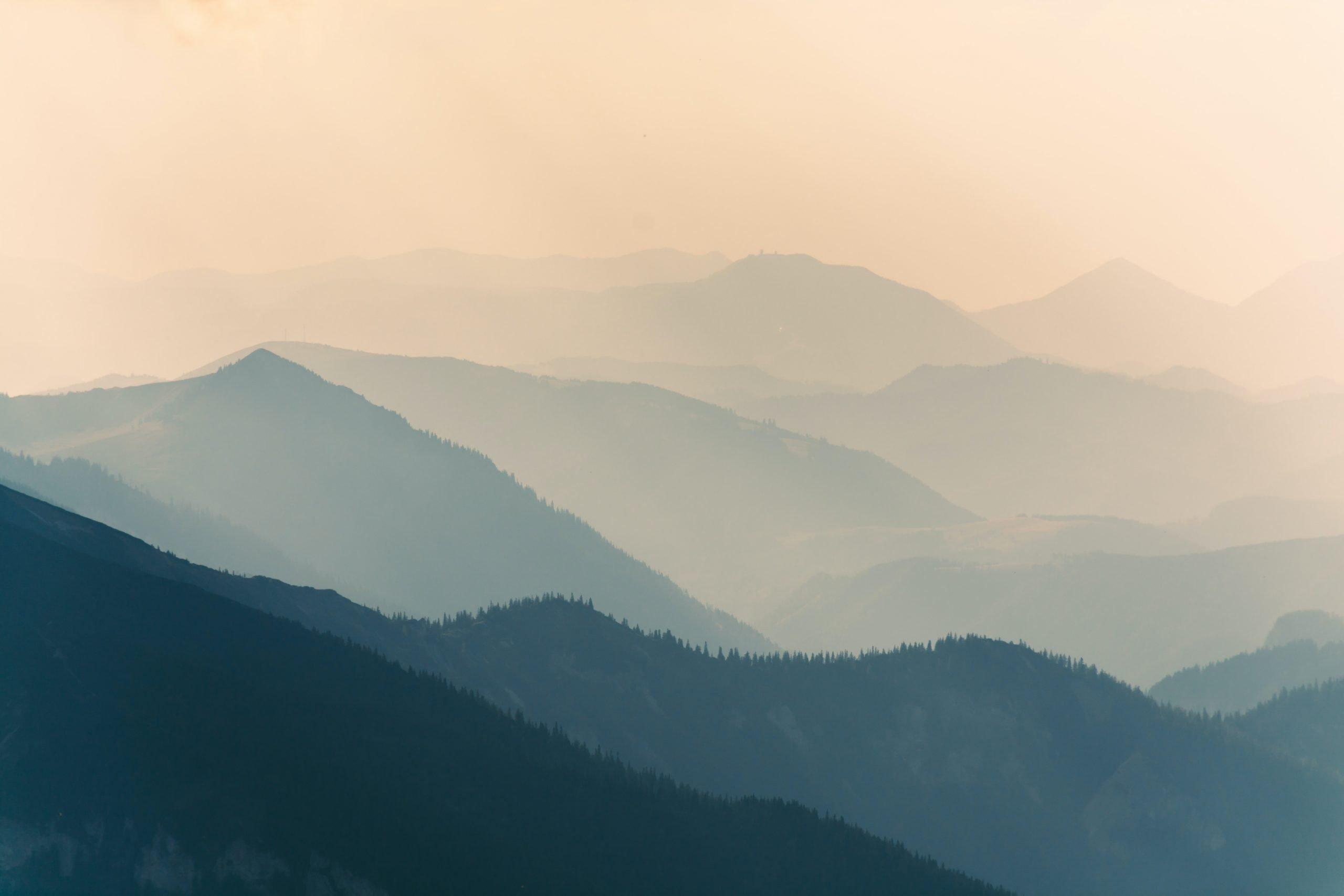 47162Inspirativne slike prirode za vaš desktop