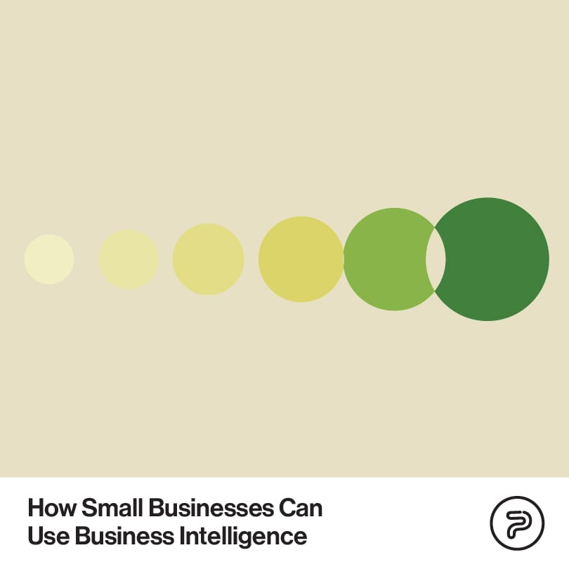 56655How Small Businesses Can Use Business Intelligence