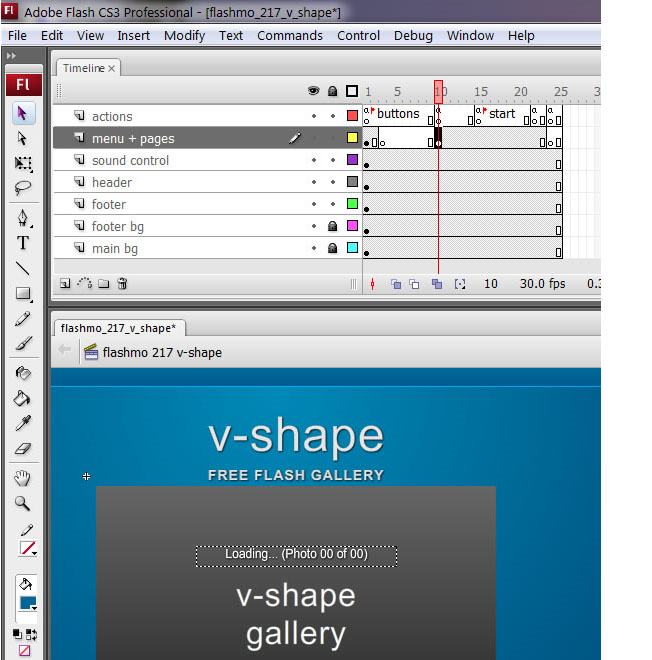 http://popwebdesign.net/slikeblog/editflash.jpg